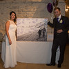 Mike & Shelley  597