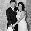 Mike & Shelley  594