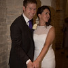 Mike & Shelley  593