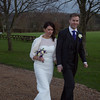 Mike & Shelley  264