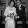 Mike & Shelley  272