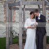 Mike & Shelley  283