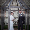 Mike & Shelley  279