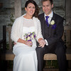 Mike & Shelley  271