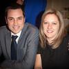 Andrew & Naomi 555