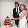 Andrew & Naomi 545