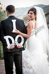 Gonzalez Wedding-37