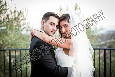 Gonzalez Wedding-14