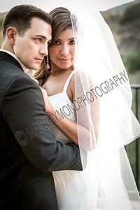 Gonzalez Wedding-2-3
