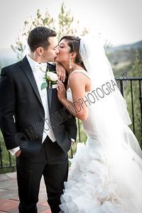 Gonzalez Wedding-8