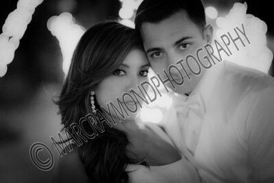 Gonzalez Wedding-35