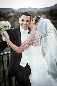 Gonzalez Wedding-25