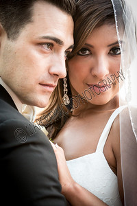 Gonzalez Wedding-2