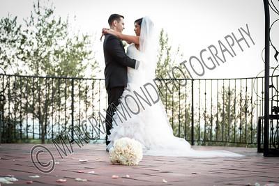 Gonzalez Wedding-13