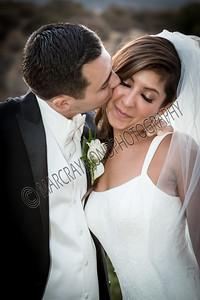 Gonzalez Wedding-24