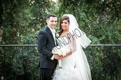 Gonzalez Wedding-28