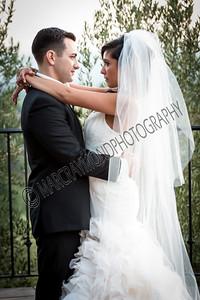 Gonzalez Wedding-10