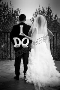 Gonzalez Wedding-36