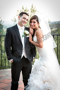 Gonzalez Wedding-7