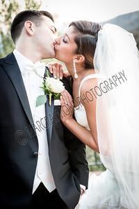 Gonzalez Wedding-9