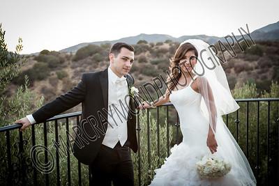 Gonzalez Wedding-18