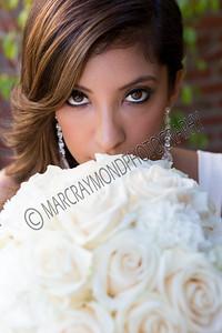 Gonzalez Wedding-38