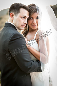 Gonzalez Wedding-3