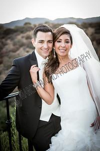 Gonzalez Wedding-17