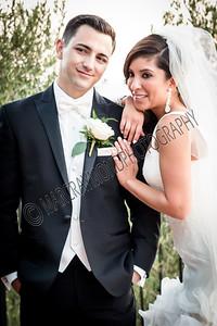 Gonzalez Wedding-19