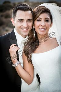 Gonzalez Wedding-17-2