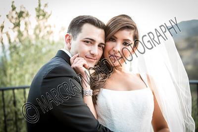 Gonzalez Wedding-5