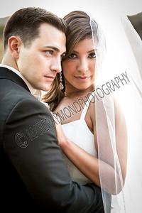 Gonzalez Wedding-2-2