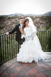 Gonzalez Wedding-16