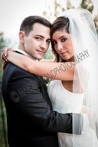 Gonzalez Wedding-12