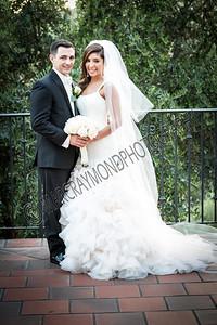 Gonzalez Wedding-27