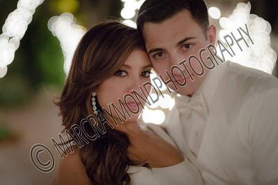 Gonzalez Wedding-34