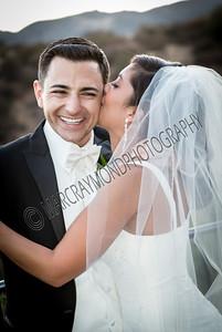 Gonzalez Wedding-25-2