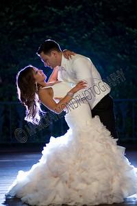 Gonzalez Wedding-33
