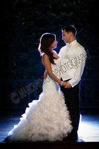 Gonzalez Wedding-30