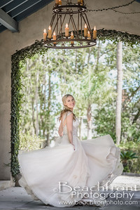 Styled Shoot in Orlando - Orlando Wedding Photographers