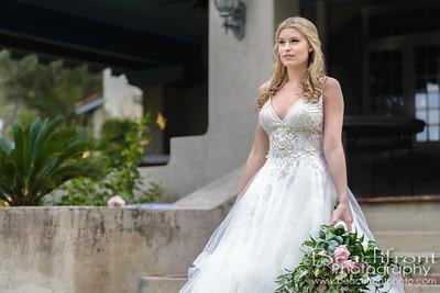 Styled Shoot in Orlando - Orlando Wedding Photographers