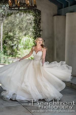 Styled Shoot in Orlando - Destin Wedding Photographers