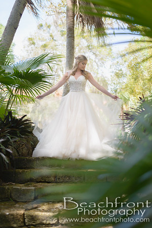Wedding Photography in Orlando, FL... A Styled Shoot