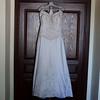 C&N_Wedding-3