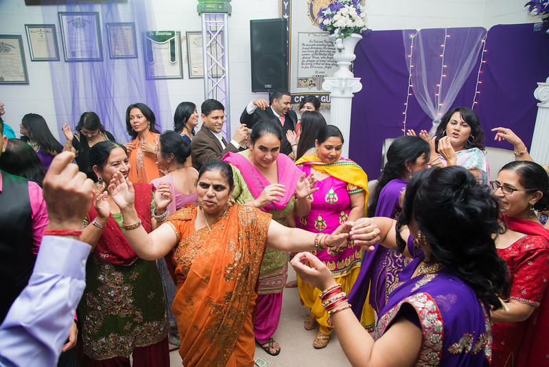 Jashanjitsinghphotography-240