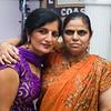Jashanjitsinghphotography-225