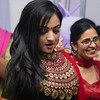 Jashanjitsinghphotography-164