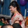 Jashanjitsinghphotography-52