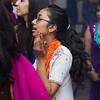 Jashanjitsinghphotography-336