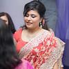 Jashanjitsinghphotography-268